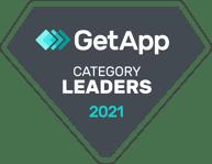 GetApp 2021 In Color