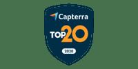 logo-capterra-150h