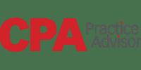 logo-cpapa-150h