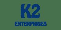logo-k2-150h