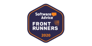 logo-software-advice-150h